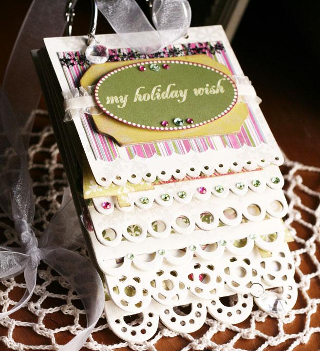 Holiday-Wish-PP-Mini