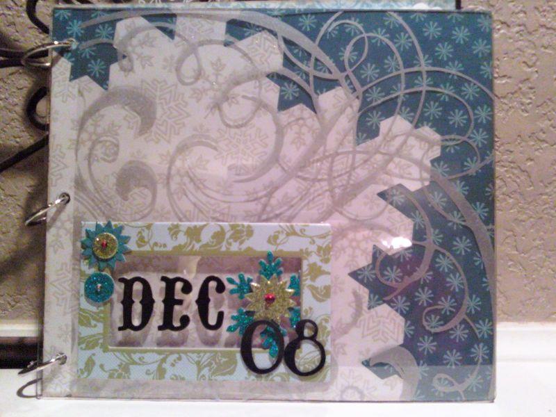 DecemberDailyCover