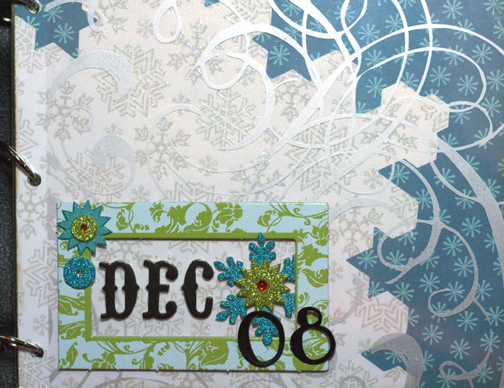 December-Daily--Cover