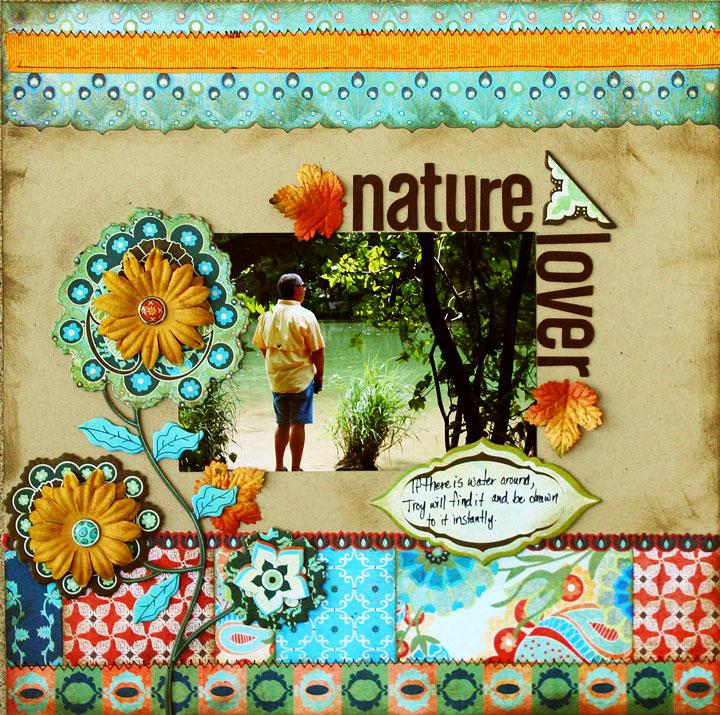 NatureLover