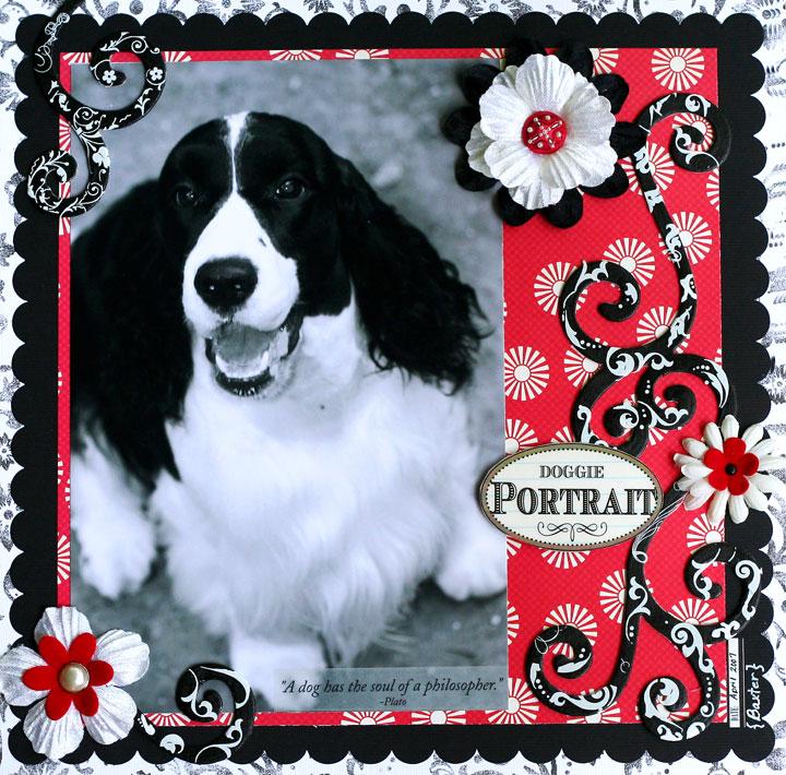 Doggieportrait_3