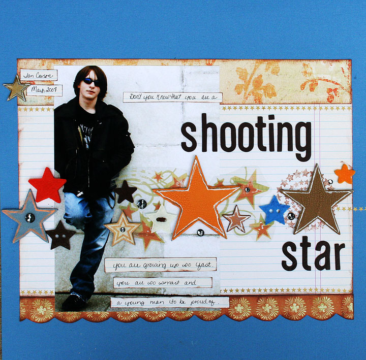 Shootingstar_3