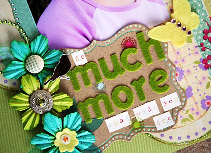 Muchmoredetails1_2