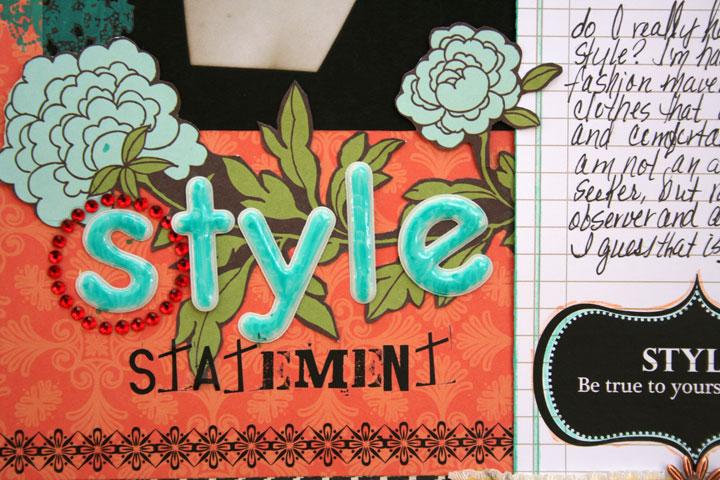Stylestatementdetail_2