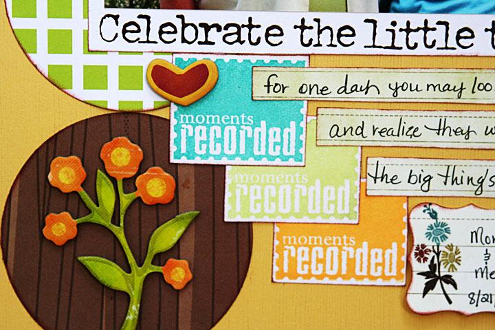 Celebratedetails