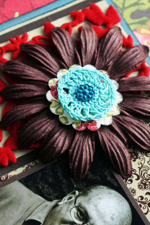 Somethingwonderfulflower