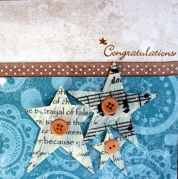 Congratscard_1