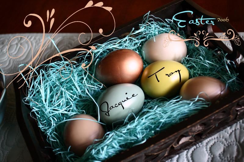 Easter2006_1