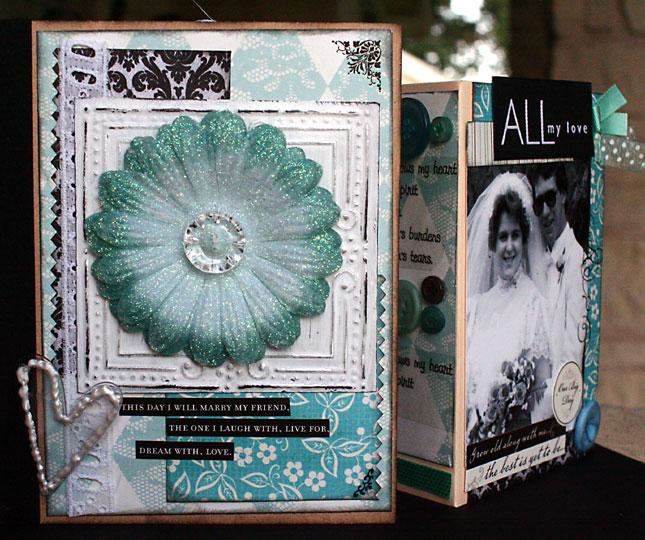 Weddingalbum007